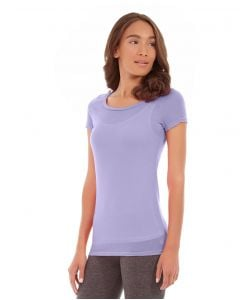 Radiant Tee-XS-Purple